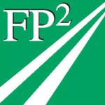 FP2 Logo