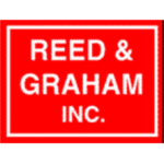 RGINC Logo
